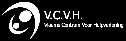 V.C.V.H.